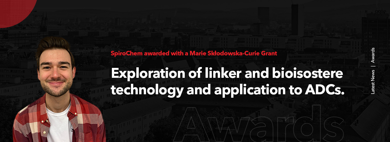 Exploration of linker and bioisostere technology and application to ADCs